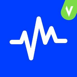 Icon: Server Monitor